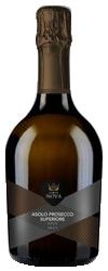 Wino prosecco Asolo Prosecco Superiore Docg Spumante Brut Corte Nova