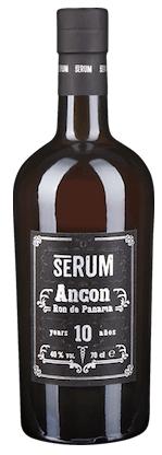 Serum Ancon 10y 40%